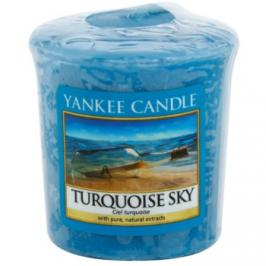 Yankee Candle Turquoise Sky sampler 49 g