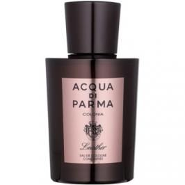 Acqua di Parma Colonia Colonia Leather woda kolońska unisex 100 ml