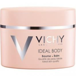 Vichy Ideal Body balsam do ciała  200 ml Balsamy do ciała